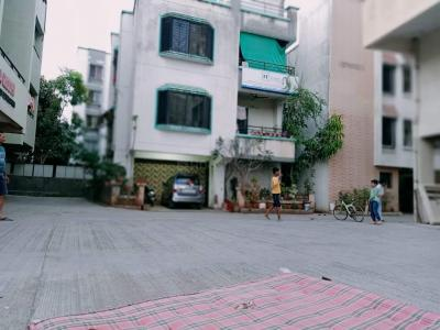 Gallery Cover Image of 2200 Sq.ft 3 BHK Independent House for buy in Ambegaon Budruk for 15000000