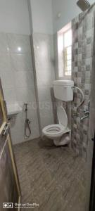 Bathroom Image of Wow Rooms in Mundhwa