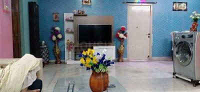 Gallery Cover Image of 1450 Sq.ft 3 BHK Apartment for buy in Sodepur for 4500000