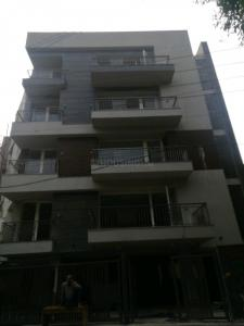 Gallery Cover Image of 4400 Sq.ft 4 BHK Independent Floor for buy in Hauz Khas for 81500000