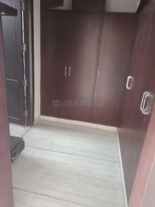 Gallery Cover Image of 800 Sq.ft 1 BHK Apartment for rent in Sector 19 for 7500