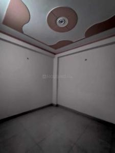 Gallery Cover Image of 765 Sq.ft 3 BHK Apartment for buy in Sangam Vihar for 3800000
