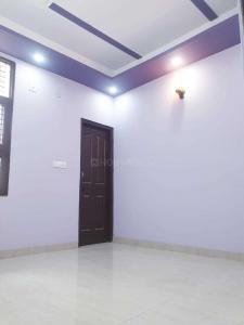 Gallery Cover Image of 650 Sq.ft 2 BHK Apartment for buy in Govindpuram for 1505000