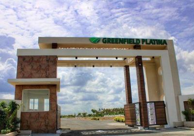 1000 Sq.ft Residential Plot for Sale in Kalapatti, Coimbatore