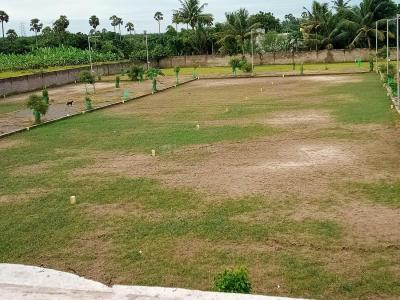 1200 Sq.ft Residential Plot for Sale in Veppampattu, Chennai