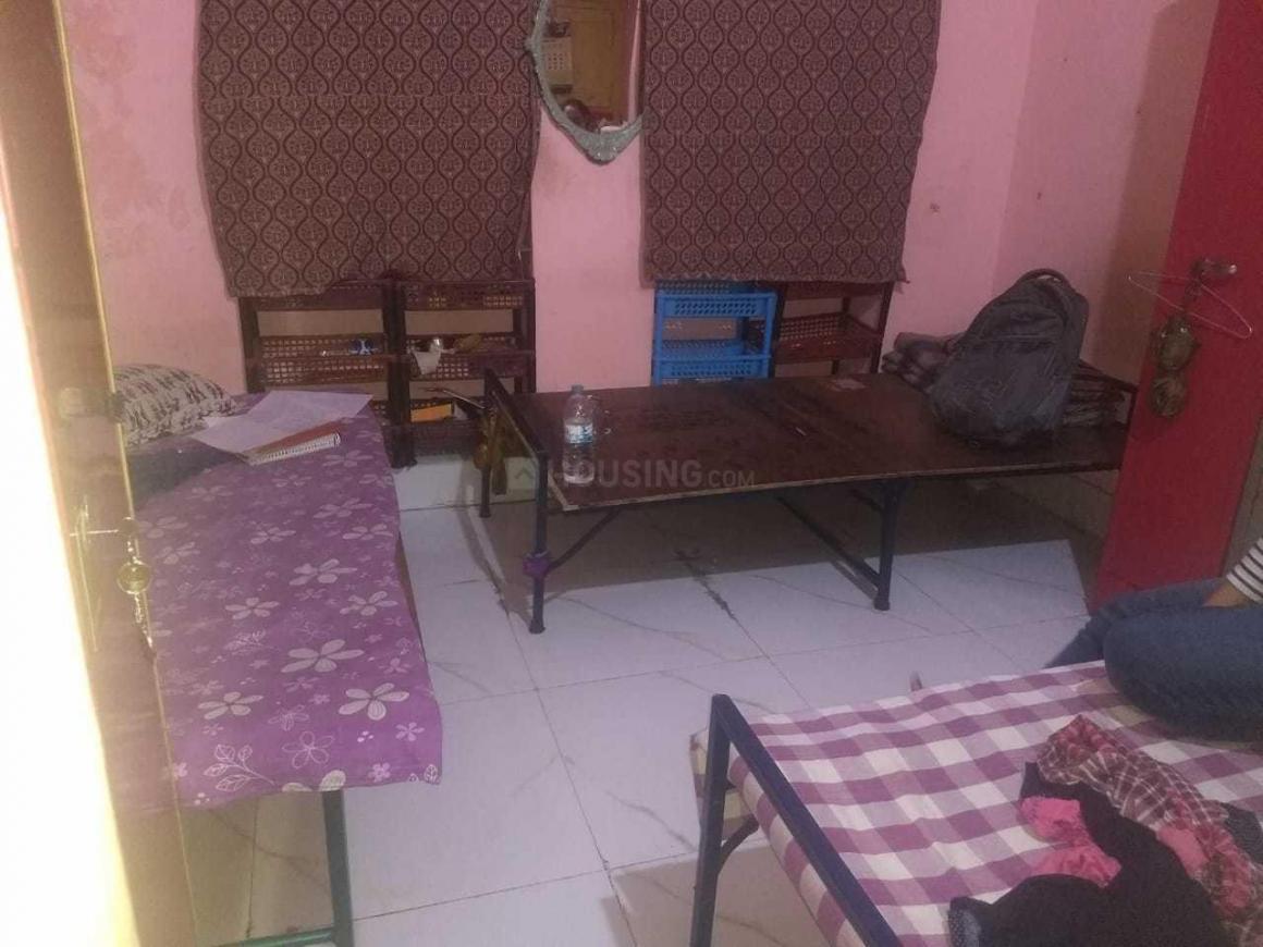 Bedroom Image of PG 4272045 Hedua in Hedua