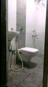 Bathroom Image of Double Occupancy in Andheri West