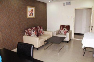 Gallery Cover Image of 420 Sq.ft 1 RK Apartment for rent in Dhankawadi for 5100
