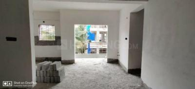 Gallery Cover Image of 1000 Sq.ft 2 BHK Apartment for buy in United Homes, Kacharakanahalli for 6100000