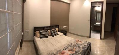 Gallery Cover Image of 1213 Sq.ft 3 BHK Apartment for buy in Chembur for 30300000