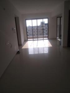 Gallery Cover Image of 1600 Sq.ft 3 BHK Apartment for rent in Mirchandani Shalimar Fortleza, Misrod for 24000