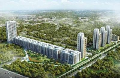 100 Sq.ft Residential Plot for Sale in Sector 88B, Gurgaon