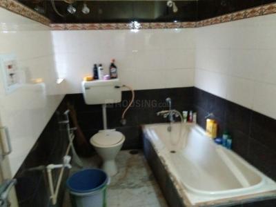 Bathroom Image of PG 4193868 Koramangala in Koramangala