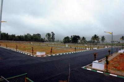 1200 Sq.ft Residential Plot for Sale in Chikkalasandra, Bangalore