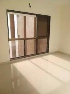 Gallery Cover Image of 2000 Sq.ft 4 BHK Apartment for rent in A Surti Universal Cubical, Jogeshwari West for 70000