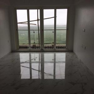 Gallery Cover Image of 1419 Sq.ft 3 BHK Apartment for rent in Madh for 47000