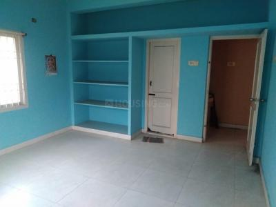 Gallery Cover Image of 1650 Sq.ft 3 BHK Independent Floor for buy in Pallavaram for 8500000