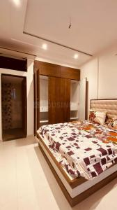 Gallery Cover Image of 670 Sq.ft 1 BHK Apartment for buy in Kalyan Nagari, Kongaon for 3400000