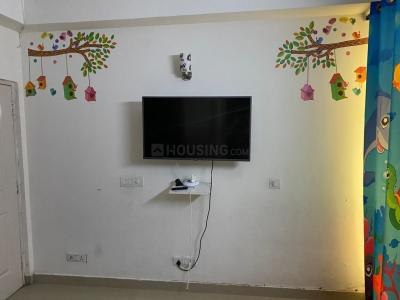 Gallery Cover Image of 2190 Sq.ft 3 BHK Apartment for buy in GPL Eden Heights, Sector 70 for 14400000