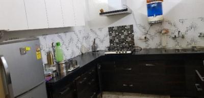 Kitchen Image of PG 4040010 Vile Parle East in Vile Parle East