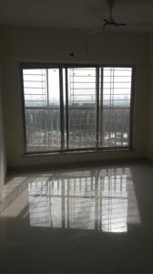 Gallery Cover Image of 660 Sq.ft 1 BHK Apartment for rent in Unique Poonam Estate Cluster 1, Mira Road East for 15000
