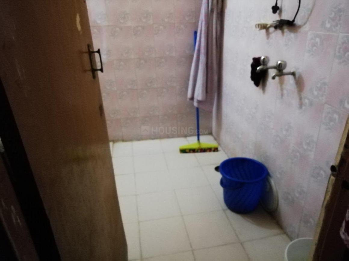 Common Bathroom Image of  Sq.ft Residential Plot for buy in Mehuwala for 6550000