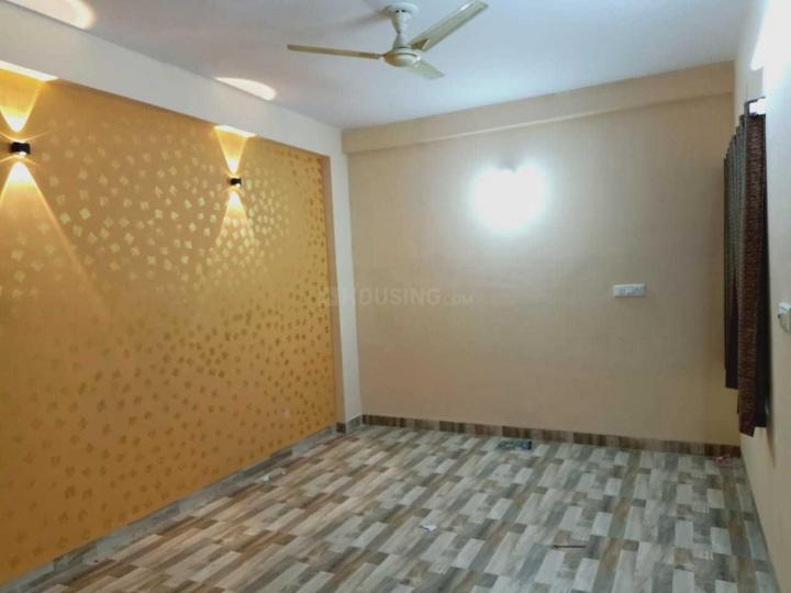 Living Room Image of 1000 Sq.ft 2 BHK Independent House for buy in Arandia for 2900000