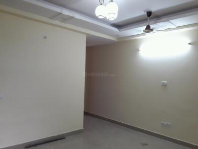 Gallery Cover Image of 750 Sq.ft 2 BHK Apartment for rent in Chhattarpur for 16500