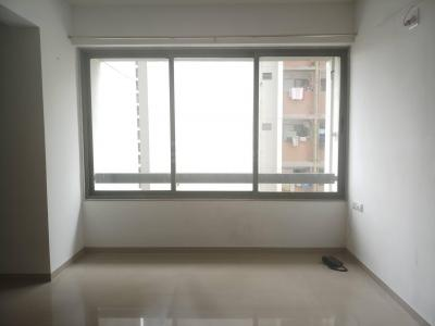 Gallery Cover Image of 1295 Sq.ft 2 BHK Apartment for rent in Shela for 15500