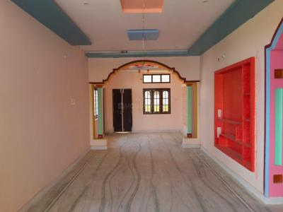 Gallery Cover Image of 1650 Sq.ft 2 BHK Independent House for buy in Ramachandra Puram for 5600000