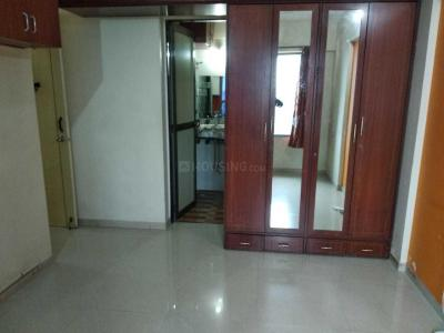 Gallery Cover Image of 1200 Sq.ft 2 BHK Apartment for rent in Govandi for 58000