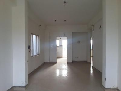 Gallery Cover Image of 1062 Sq.ft 2 BHK Apartment for buy in Dammaiguda for 3200000