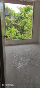 Gallery Cover Image of 750 Sq.ft 2 BHK Apartment for buy in Borivali West for 16500000