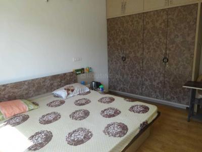 Bedroom Image of PG 4040019 Kamathipura in Kamathipura