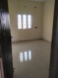 Gallery Cover Image of 600 Sq.ft 2 BHK Independent House for buy in Vandalur for 2280000