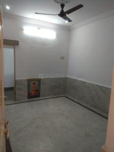 Gallery Cover Image of 180 Sq.ft 5 BHK Independent House for buy in Bapunagar for 7000000