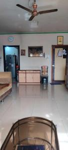 Gallery Cover Image of 1110 Sq.ft 2 BHK Apartment for buy in Kalyan West for 8500000