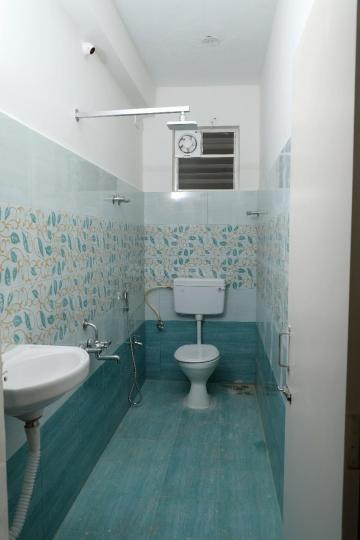 Bathroom Image of Allamanda Abode in Nanmangalam