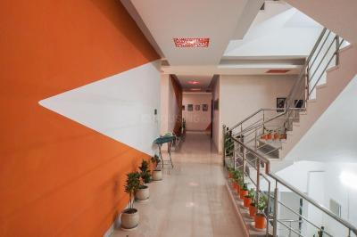 Lobby Image of Sohna Road in Sushant Lok I