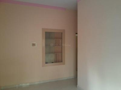 Gallery Cover Image of 650 Sq.ft 2 BHK Apartment for rent in Vibhutipura for 10000