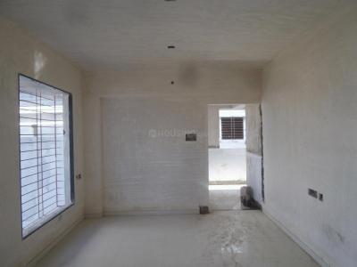 Gallery Cover Image of 950 Sq.ft 2 BHK Apartment for rent in Shree Nidhi Phase 1, Lohegaon for 15000