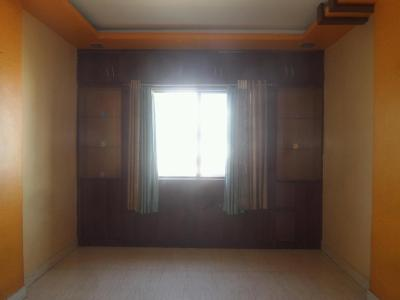 Gallery Cover Image of 950 Sq.ft 2 BHK Apartment for rent in Kharadi for 19000