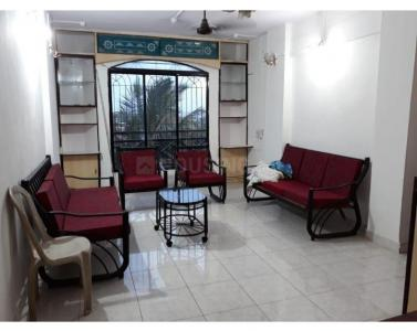 Gallery Cover Image of 1300 Sq.ft 2 BHK Apartment for rent in Kondhwa for 18000