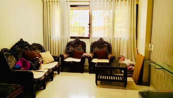 Hall Image of PG 6904110 Kothrud in Kothrud