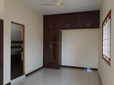 Gallery Cover Image of 2251 Sq.ft 3 BHK Independent House for buy in Tatabad for 8000000