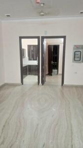 Gallery Cover Image of 700 Sq.ft 2 BHK Independent Floor for rent in Sector 10 DLF for 15000