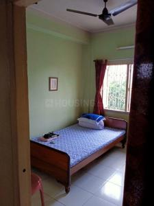 Bedroom Image of PG 5640426 Sinthi in Sinthi