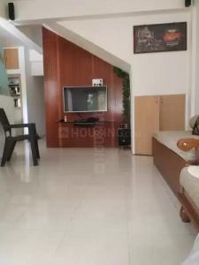 Gallery Cover Image of 1300 Sq.ft 3 BHK Independent House for buy in Sharda Nagar for 8600000