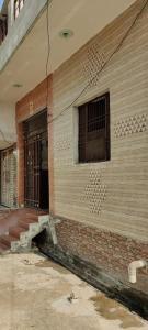 पटेल नगर  में 3500000  खरीदें  के लिए 3500000 Sq.ft 2 BHK इंडिपेंडेंट हाउस के गैलरी कवर  की तस्वीर