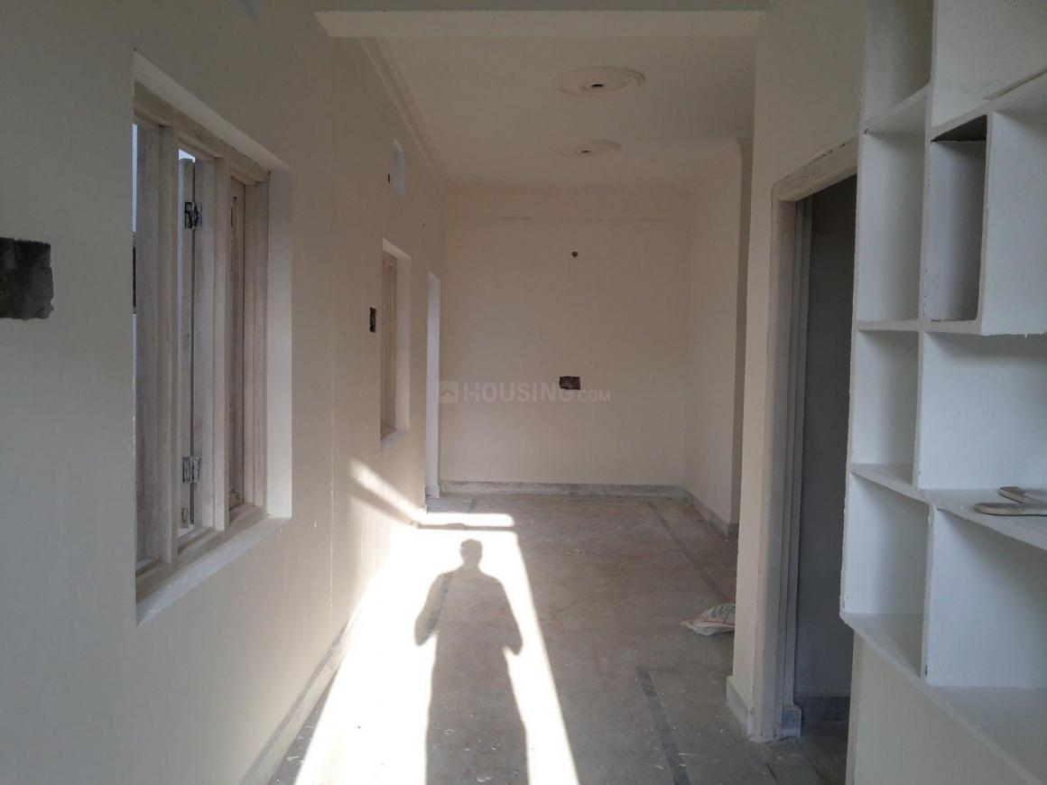 Living Room Image of 675 Sq.ft 1 BHK Independent House for buy in Chiryala Village for 2350000